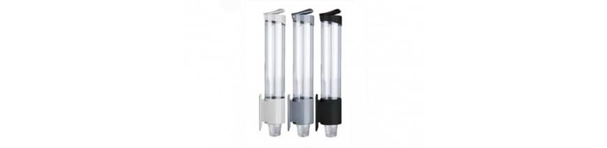 Ручки для переноса бутылей