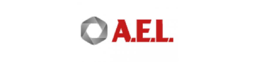 A.E.L