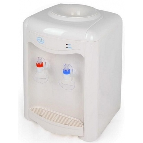 Кулер Aqua Well BH-YLR QD