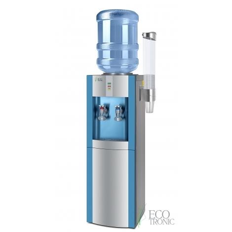 Кулер Ecotronic H1-L