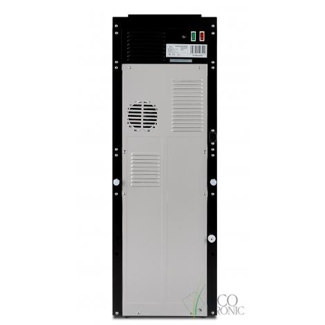 Пурифайер Ecotronic H1-U4LE black