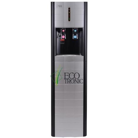 Пурифайер Ecotronic V40-U4L Black
