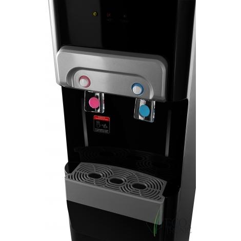 Пурифайер Ecotronic V10-U4L Black