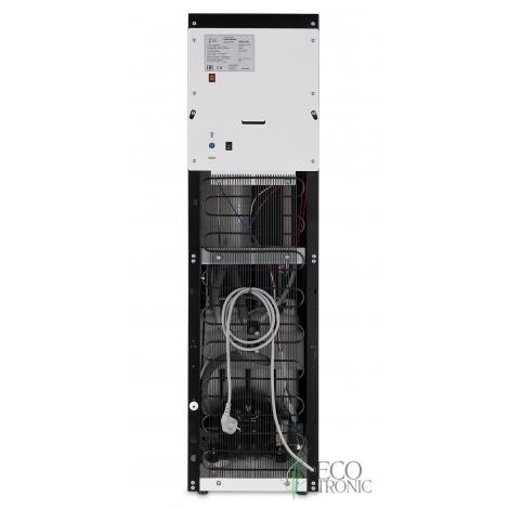 Пурифайер Ecotronic V42-U4L Black