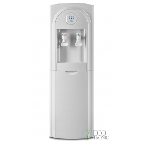 Кулер для воды Ecotronic C21-L White
