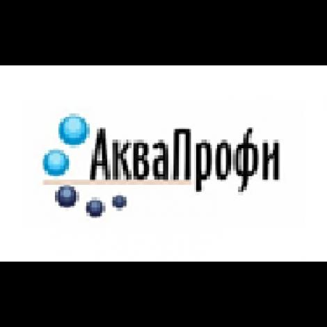 Сменные комплекты картриджей «АкваПрофи»