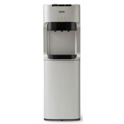 Кулер для воды VATTEN L01SК