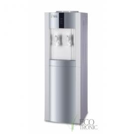 """Кулер """"Экочип"""" V21-LN white-silver"""
