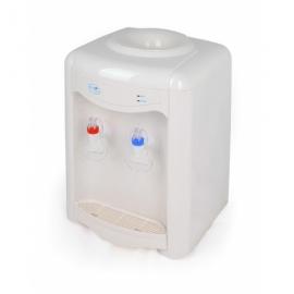 Aqua Well QK