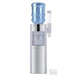Кулер Ecotronic H1-L White