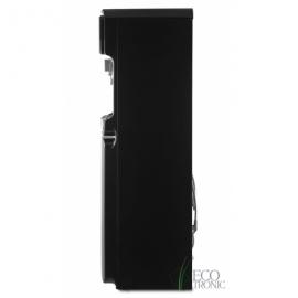 Пурифайер Ecotronic V11-U4L Black