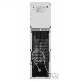 Пурифайер Ecotronic V11-U4L White