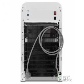 Пурифайер Ecotronic V11-U4T White