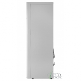 Пурифайер Ecotronic V42-U4L White